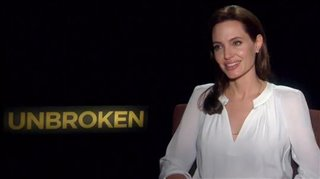 angelina-jolie-unbroken Video Thumbnail