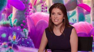 anna-kendrick-interview-trolls Video Thumbnail