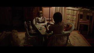 annabelle-2-official-teaser-trailer Video Thumbnail