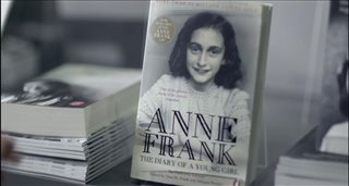 annefrank-parallel-stories-trailer Video Thumbnail