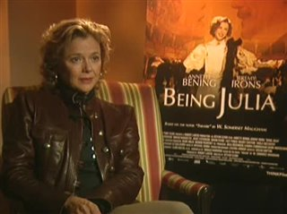 annette-bening-being-julia Video Thumbnail