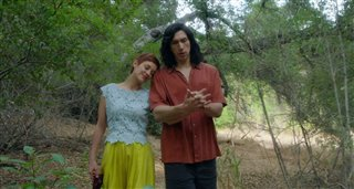 annette-final-trailer Video Thumbnail