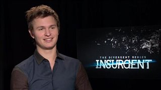 ansel-elgort-the-divergent-series-insurgent Video Thumbnail