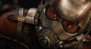 ant-man-teaser Video Thumbnail