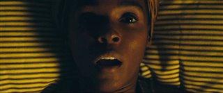 antebellum-teaser-trailer Video Thumbnail