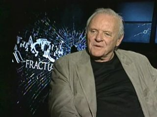 anthony-hopkins-fracture Video Thumbnail