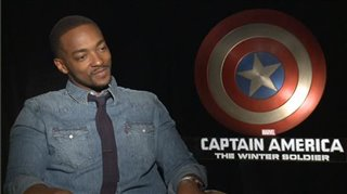 anthony-mackie-captain-america-the-winter-soldier Video Thumbnail