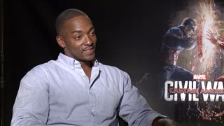 anthony-mackie-sebastian-stan-interview-captain-america-civil-war Video Thumbnail