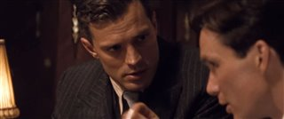 Anthropoid - Official Trailer Video Thumbnail