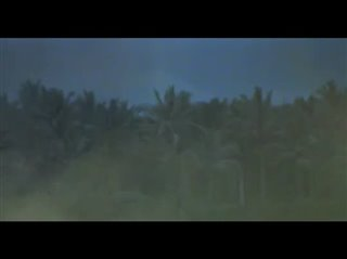 Apocalypse Now Trailer Video Thumbnail