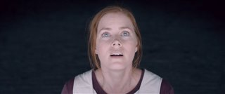 Arrival - Official Trailer Video Thumbnail