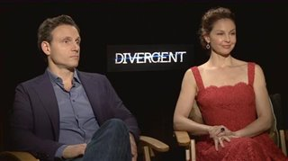 ashley-judd-tony-goldwyn-divergent Video Thumbnail