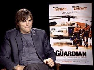 ashton-kutcher-the-guardian Video Thumbnail