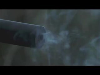 Assassin's Bullet Trailer Video Thumbnail