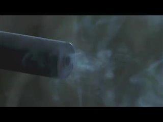 assassins-bullet Video Thumbnail