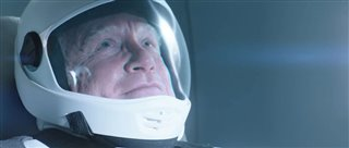 astronaut-canadian-trailer Video Thumbnail