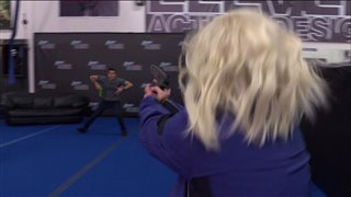 atomic-blonde---learning-charlize-therons-stunt-sequence Video Thumbnail