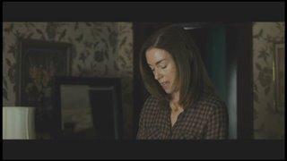 "August: Osage County - Clip: ""Elizabeth Taylor"" Video Thumbnail"