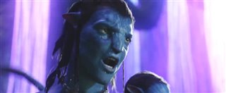 avatar-trailer Video Thumbnail