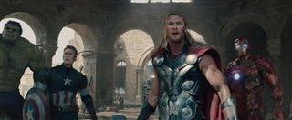 avengers-age-of-ultron Video Thumbnail