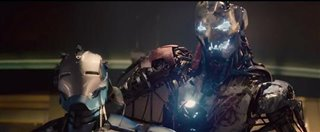 avengers-age-of-ultron-extended Video Thumbnail