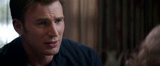 """'Avengers: Endgame' Exclusive Clip - """"Steve and Peggy: One Last Dance"""" Video Thumbnail"""