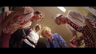 bad-grandmas-trailer Video Thumbnail