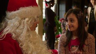bad-santa-2-movie-clip---santas-lap Video Thumbnail