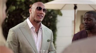 ballers-hbo Video Thumbnail