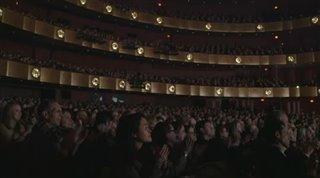 ballet-422 Video Thumbnail