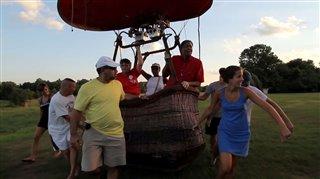 balloon-man-trailer Video Thumbnail