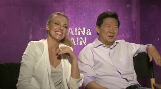 bar-paly-ken-jeong-pain-gain Video Thumbnail