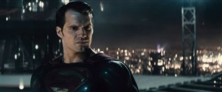 batman-v-superman-dawn-of-justice-movie-clip---day-versus-knight Video Thumbnail