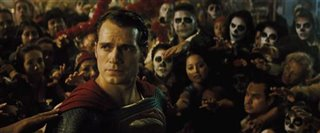 batman-v-superman-dawn-of-justice-teaser Video Thumbnail