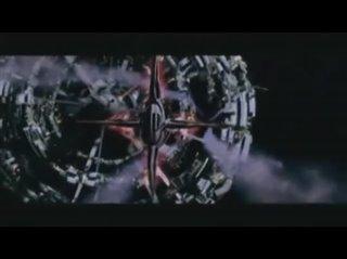 battle-for-terra Video Thumbnail