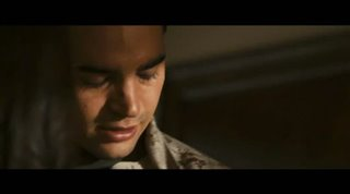 Battle: Los Angeles Trailer Video Thumbnail