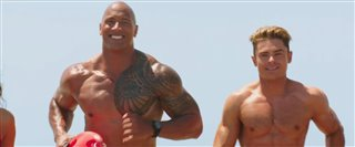 baywatch-official-trailer Video Thumbnail