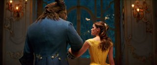 Beauty and the Beast - Official Final Trailer Video Thumbnail