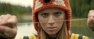 becky-trailer Video Thumbnail