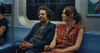 begin-again Video Thumbnail