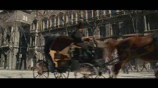 Bel Ami Trailer Video Thumbnail