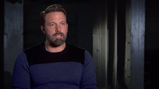 ben-affleck-interview-the-accountant Video Thumbnail