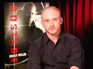 ben-foster-hostage Video Thumbnail