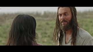 ben-hur-official-trailer-3 Video Thumbnail