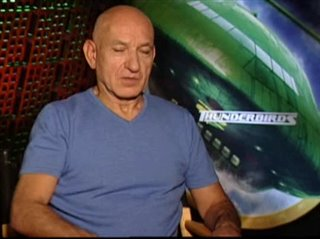 ben-kingsley-thunderbirds Video Thumbnail