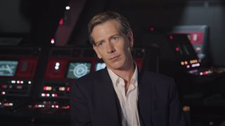 ben-mendelsohn-interview-rogue-one-a-star-wars-story Video Thumbnail
