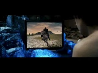 ben-x Video Thumbnail