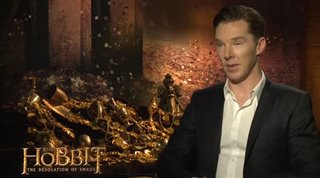 benedict-cumberbatch-the-hobbit-the-desolation-of-smaug Video Thumbnail