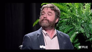 'Between Two Ferns: The Movie' Trailer Video Thumbnail