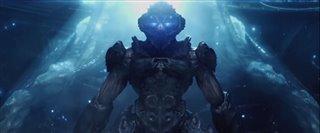 beyond-skyline- Video Thumbnail